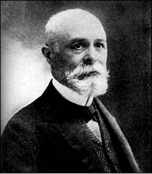 viagra prices costco
